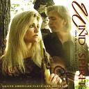 Dan and Sandy Adler - Trail of Tears