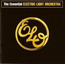 The Essential Electric Light Orchestra (CD2)