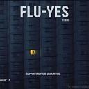 FLU-YES
