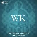 White Knight Instrumental - Still Loving You