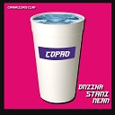 NeaN feat Stani Dnz - Cop o