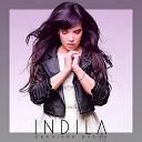 Indila - Derniere Danse Muttonheads Rmx