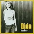 Dido - Hunter (Francois K Mix)