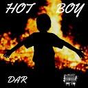 Dar - Hot Boy