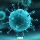Analog Volk Deep Hertz - Chill Inc Original Mix