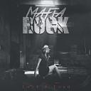 Rock Mafia - O L T