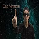 TRANCE CLASSICS feat raul villarroel - One Moment