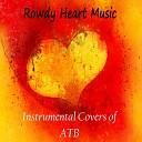 Rowdy Heart Music - Till I Come