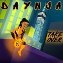 Daynja - Take Over