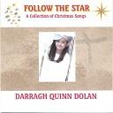 Darragh Quinn Dolan - Away in a manger