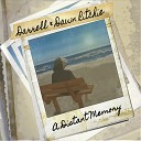 Darrell Ritchie Dawn Ritchie - More Than Life