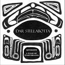 Dar Stellabotta - How Much