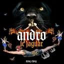 Andro - Le Jaguar (Beatman And Ludmilla Remix)