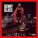 Benny Blass - Like Mike