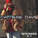 Datbawdave - Like Mike