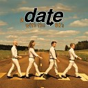 Date - How Do You Do It
