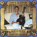 Dave Alston - Are You the One