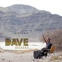 Dave Boshard - Make It Easy On Me