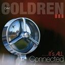 Dave Coldren - Thoughts of You