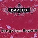 Daveed - Tango part 2