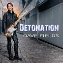 Dave Fields - You Will Remember Me