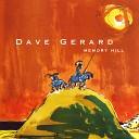 Dave Gerard - In the Dark