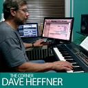 Dave Heffner - I Can t Stop Loving You