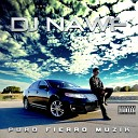 DJ Nawf - Mi Amada