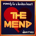 Dave Ross - Away We Go