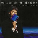 Off The Ground: The Complete Works (CD1)