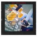Big Cl Rappers - Na Boa