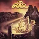The Godz - Baby I Love You