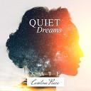 Kate Caroline Peace - Quiet Life