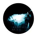 Bazhenov Maxim - Мой дым