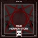 Dark Ng - Night Of Darkness Original Mix