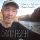 David Fersh - Intro