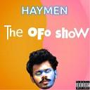 Haymen - Right