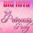 Big Hits - For The First Time In Forever From Frozen