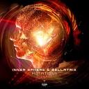 inner Sphere Bellatrix - Mutations