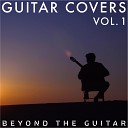 Beyond The Guitar - Promentory From The Last of the Mohicans