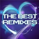 Vanilla Ice - Ice Ice Baby DJ Ilsur Energy Horny Mix