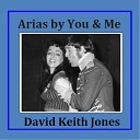 David Keith Jones - Le Roi D ys Act III Aubade Vainement Instrumental or Backing
