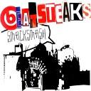 Beatsteaks - Cut Off The Top
