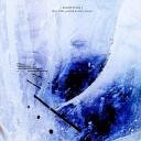 Kolby Wade - Silver Moons
