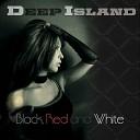 Deep Island - Emotions