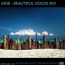 BEAUTIFUL VOICES 005 (SUNLOUNGER aka DJ SHAH SP. ED.)