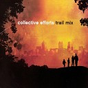Collective Efforts - Cre a Tivity
