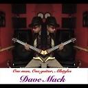 David Mack - Be My Lover