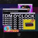 The Limba Andro - The Limba Andro X O DJ Aydin Baku Mash Edit