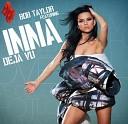 Deja Vu [Incl Play & Win Remix